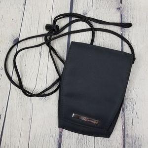 SAMSONITE | travel slim neck/waist wallet